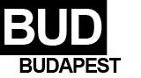 BUD - Budapest