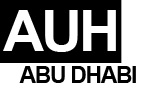 AUH - Abu Dhabi