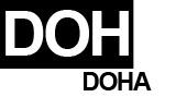 DOH - Doha