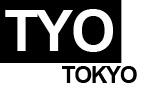 TYO - Tokyo