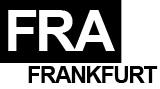 FRA - Frankfurt