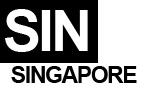 SIN - Singapore