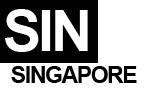 SIN - Singapore
