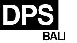 DPS - Bali