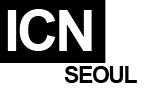 ICN - Seoul