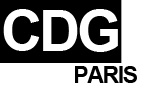 CDG - Paris