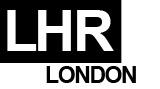 LHR - London