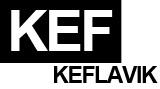 KEF - Keflavik