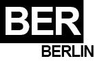 BER - Berlin