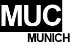 MUC - Munich