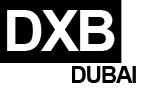 DXB - Dubai