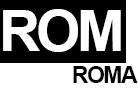 ROM - Roma