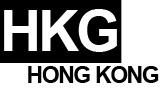 HKG - Hong Kong