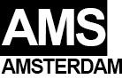 AMS - Amsterdam